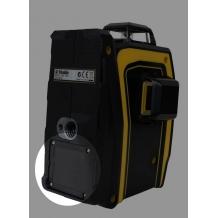 Lazerinio nivelyro Spectra Precision LT56 baterija