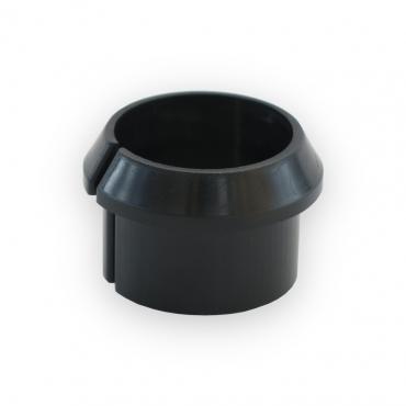 Snaplock kartelės vidinis žiedas - RING, SL OUTSIDE, MOLDED
