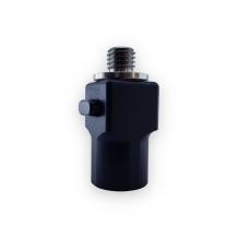 Adapteris 60mm greitam gairės surinkimui/išrinkimui (Quick release)
