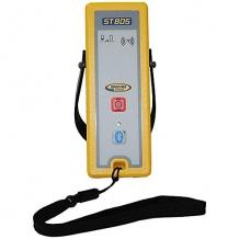 ST805 ryšio kartotuvas Spectra Precision lazeriniams nivelyrams