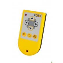 LL300 lazerinis nivelyras - statybinis standartas