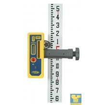 HR220 imtuvas (gaudyklė) pulsiniams/ linijiniams lazeriams