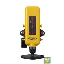 RD10 nuotolinis valdymas/ ekranėlis kabinai