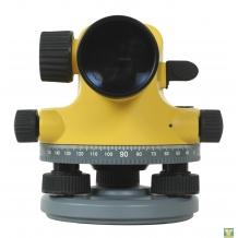 Optinis nivelyras AL32A